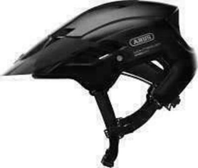 Abus MonTrailer bicycle helmet