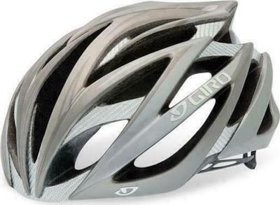 Giro Ionos bicycle helmet