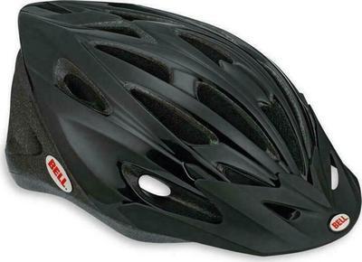 Bell Helmets XLV