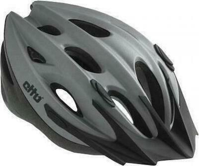 Etto Zero Bicycle Helmet