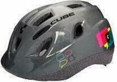 Cube Kids bicycle helmet