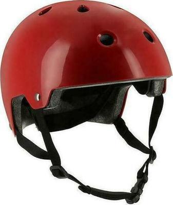 Oxelo Play 3 bicycle helmet