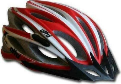 Etto Sempione Bicycle Helmet