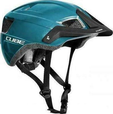 Cube CMPT Lite