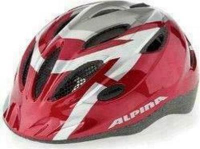 Alpina Sports Gamma
