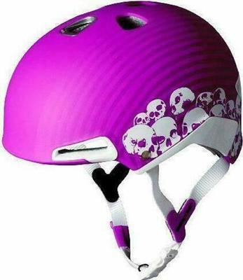 Etto E-series Bicycle Helmet
