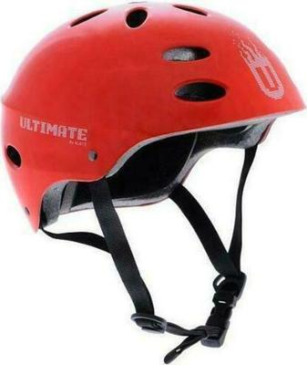 ALK13 Helmet
