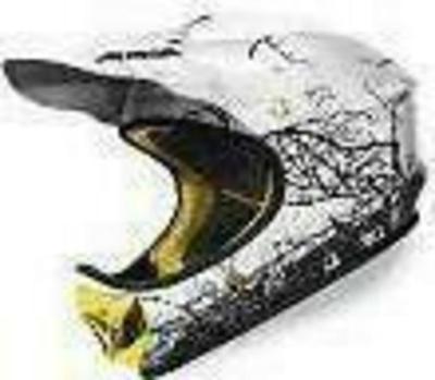 Alpina Sports Evolution 2.0