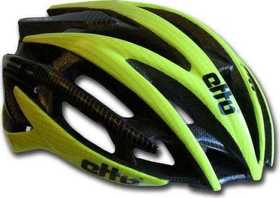 Etto Hurricane Bicycle Helmet