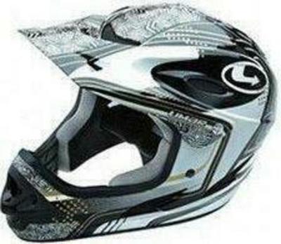 Limar Nutcase bicycle helmet
