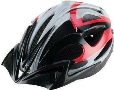 iXS Juno 2 bicycle helmet