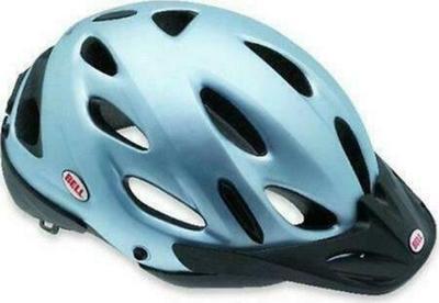 Bell Helmets Metropolis