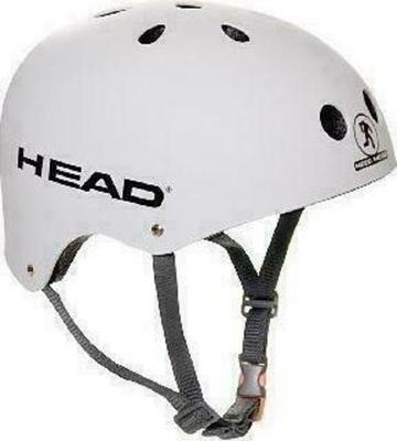 Head Bike Tornado