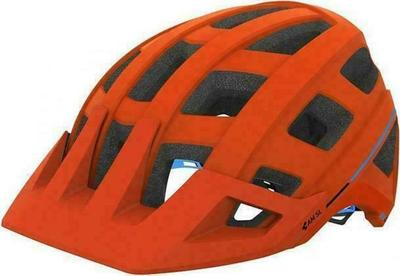 Cube AM SL bicycle helmet