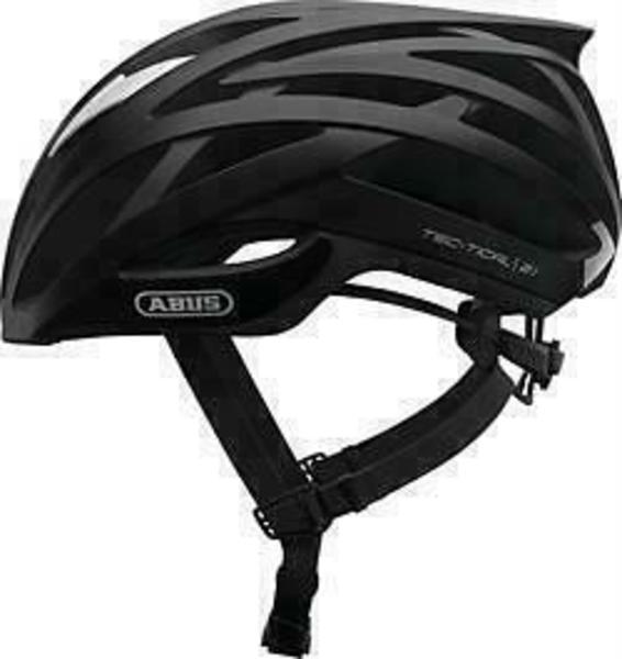 Abus Tec-Tical 2.1 Bicycle Helmet