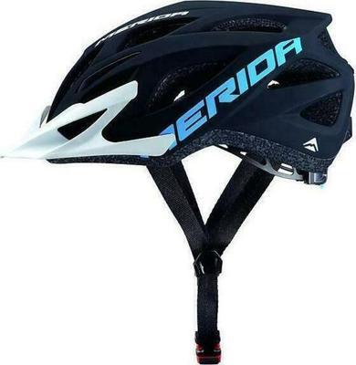 Merida Matts bicycle helmet