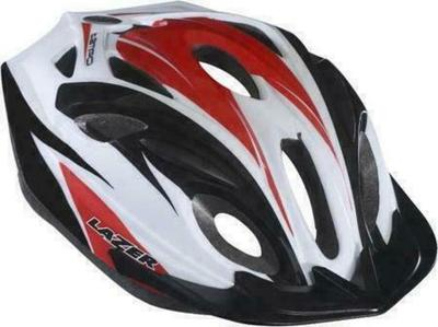 Lazerbuilt Tempo Bicycle Helmet
