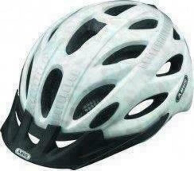 Abus Lane-U Signal Bicycle Helmet