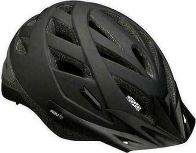 AGU Cit-E Bicycle Helmet