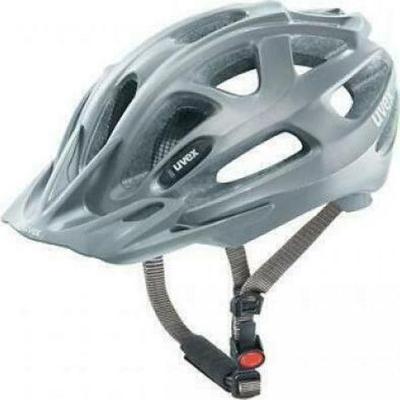 Uvex Sonic RS bicycle helmet