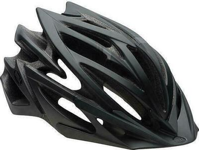 Bell Helmets Volt XC