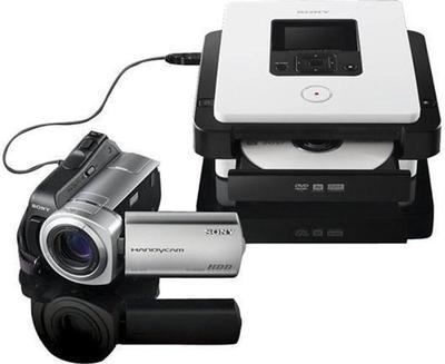 Sony DVDirect VRD-MC5