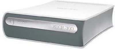Microsoft Xbox 360 HD DVD Player Optical Drive