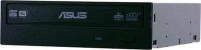Asus DRW-24B1ST Optical Drive