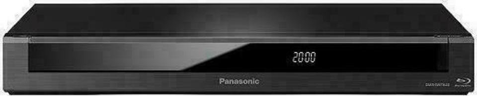 Panasonic DMR-BWT640EC