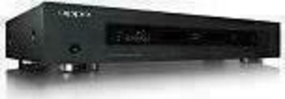 Oppo BDP-103D Audiocom Reference