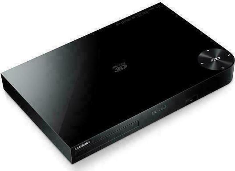 Samsung BD-H8900