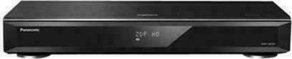 Panasonic DMR-UBS90EG