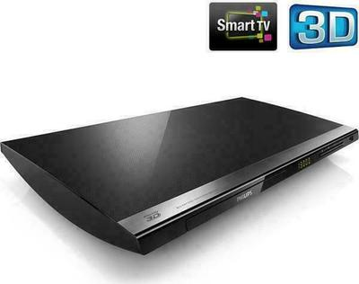 Philips BDP5700 Blu-Ray Player