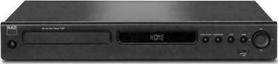 NAD T557 Blu-Ray Player