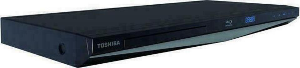 Toshiba BDX4350