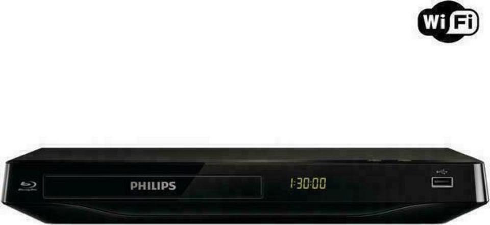 Philips BDP2930