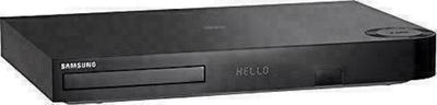 Samsung BD-H8909S Blu-Ray Player