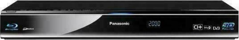 Panasonic DMR-BST700EG