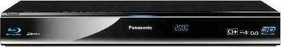 Panasonic DMR-BST700EG Blu-Ray Player