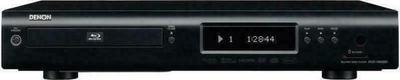 Denon DVD-1800BD Blu-Ray Player