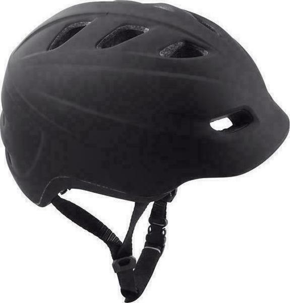 IKEA Sladda M Bicycle Helmet