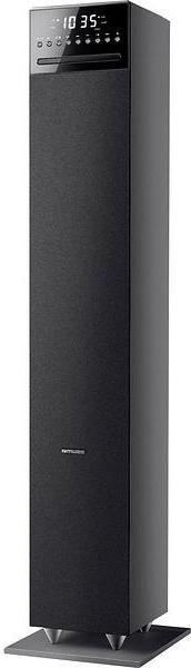 Muse M-1350 BTC wireless speaker