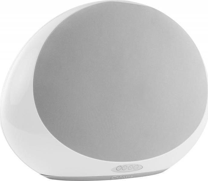 Cabasse Stream 1 wireless speaker