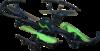 Sky Viper S670