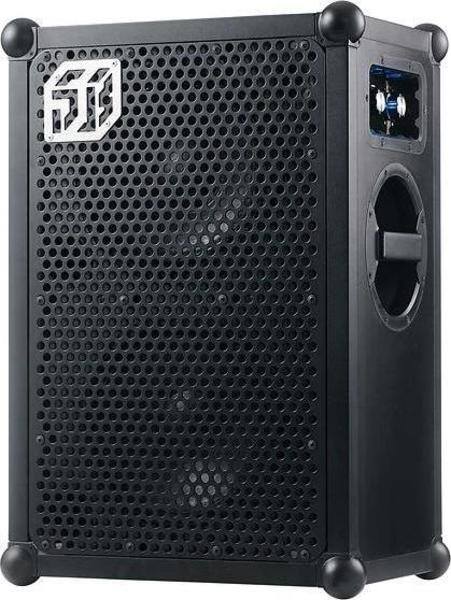 Soundboks 2 wireless speaker