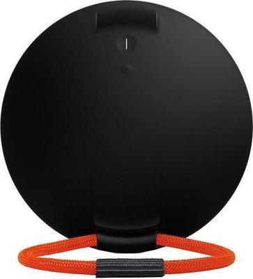 Ultimate Ears Roll wireless speaker