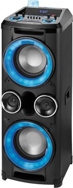 AEG EC 4836 wireless speaker