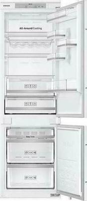 Samsung BRB260034WW Refrigerator