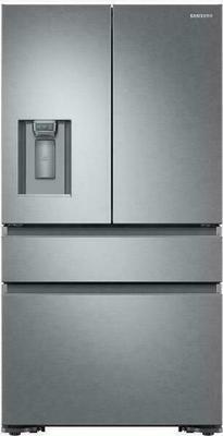 Samsung RF23M8080SR Refrigerator