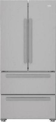 Beko REM60S Kühlschrank